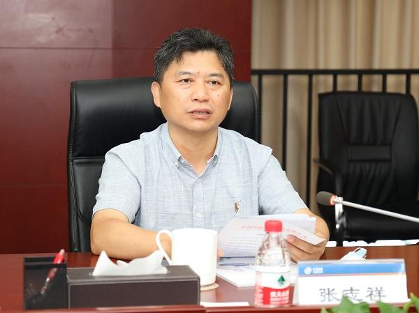 中国铁物与建龙集团签订战略合作协议
